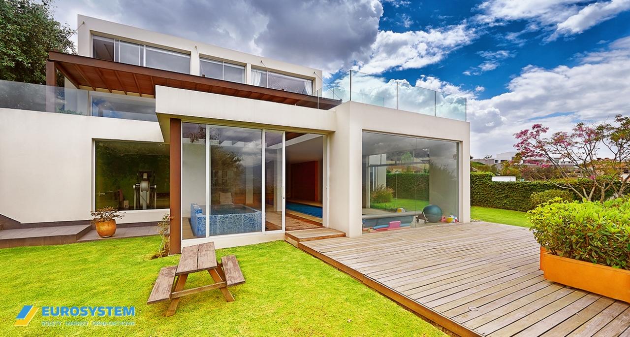 montaż okien dachowych warszawa